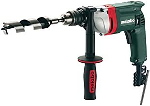 Metabo BE 75-16 - Taladro 750 W