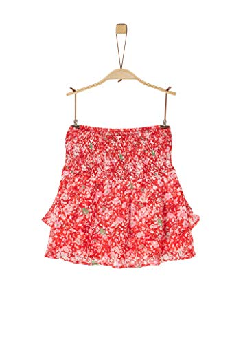s.Oliver korte rok voor meisjes