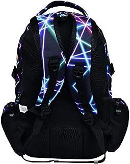 Bag KNAPSACK 20 W/PC