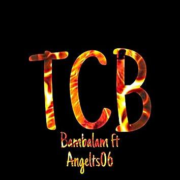 TCB (feat. Angelts06)