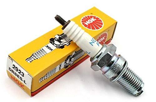 NGK Spark Plug dr8es-l- Juego de 4