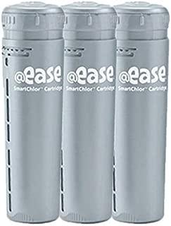Caldera @Ease In-Line SmartChlor Cartridge 3-pack