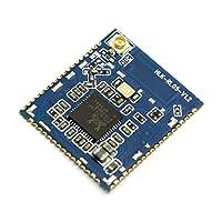 HLK-RL05低電力ソリューションワイヤレスモジュール組み込みRTL8711 WiFiモジュールHLK RL05シリアルUart WIFIモジュール