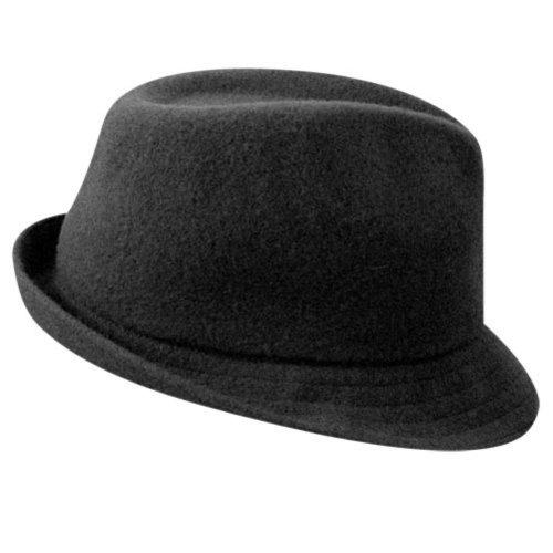 Kangol Wool Arnold Sombrero