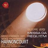 Verdi: Messa da Requiem - Wiener Philharmoniker