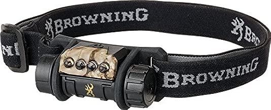 Browning Epic 1AA Headlamp Light
