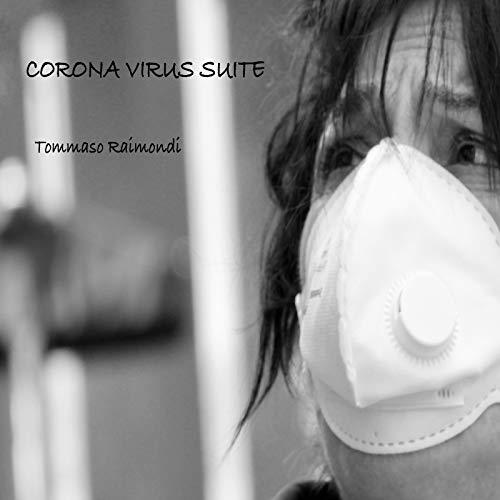 Coronavirus suite