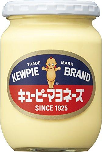 キユーピー マヨネーズ(瓶)  250g×4個