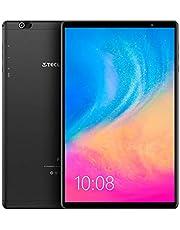 TECLAST P10HD タブレットPC 10.1インチ 1920x1200 フルHD IPS 4G LTEコール タブレット Android 9.0 3GB+32GB 2.5DタッチスクリーンBluetooth 5.0 GPSデュアルWiFi