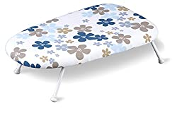 Best Ironing Board with Removable and Washable Cover