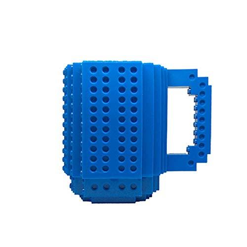 Listado de Lego Mujer que Puedes Comprar On-line. 3