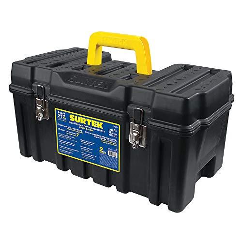 Consejos para Comprar Cajas de herramientas y materiales que Puedes Comprar On-line. 6