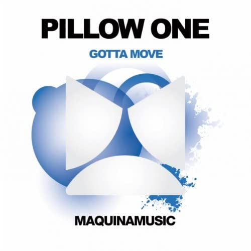 Pillow One