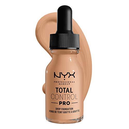 Maquillaje Profesional Nyx Marca NYX PROFESSIONAL MAKEUP