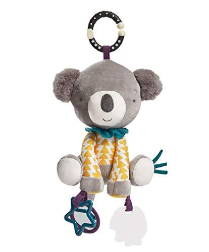 Mamas & Papas juguete de actividades interactivo para niños – Koko Koala