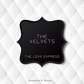The Love Express