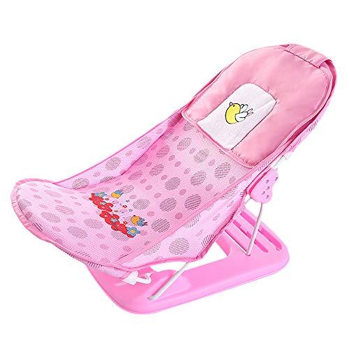 Asientos para bañeras de bebé, sillas de baño, bañeras, bastidores de ducha,...