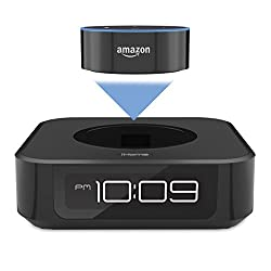 iHome iAVS1 Docking Station Speaker for with USB Charger