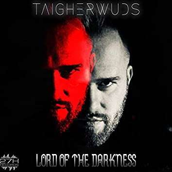 Lord of the Darkness