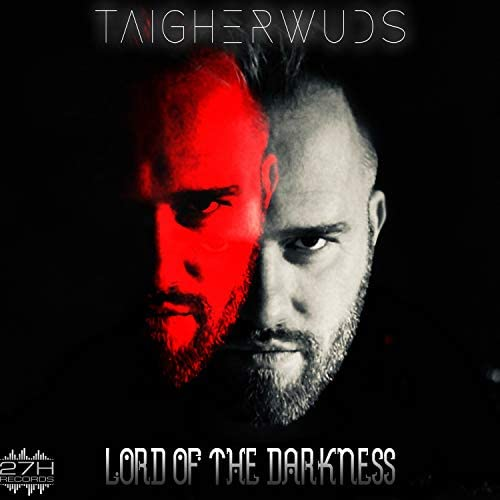 Taigherwuds