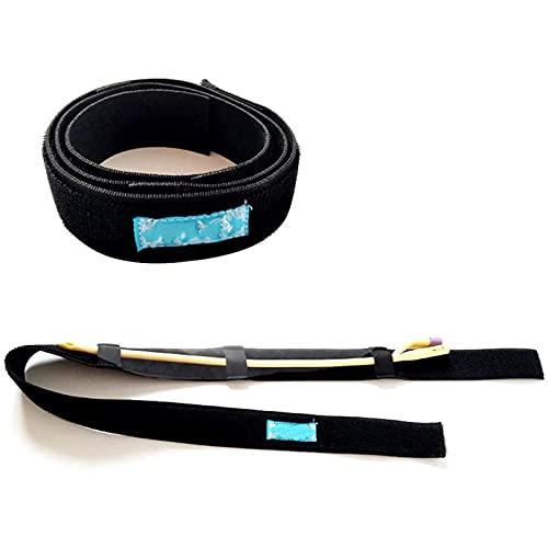SHENXIAOMING Cinturón Protector para Diálisis Abdominal, Ajustable, Elástico, Transpirable, para Almacenamiento De Vientre, Catéter, Ayudas De Rehabilitación para Pacientes