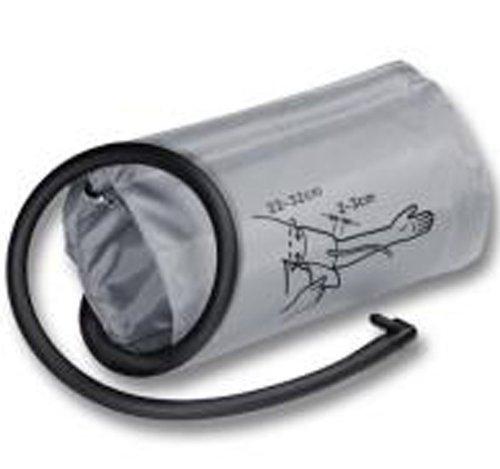 XL brazalete para Beurer BM 44Tensiómetro