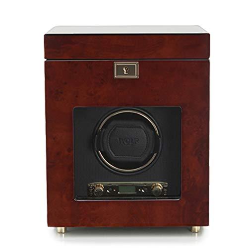 Wolf Designs 454510 Savoy Storage Watch Winder