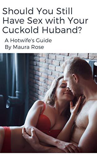 Sex pics cuckold Interracial Amateur