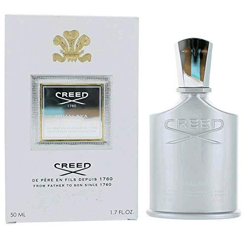 Creed Parfüm Spray - Himalaya 1.7oz (50ml)