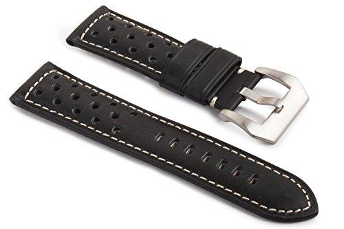 Orologio - - WatchAssassin - WA-S120-222000