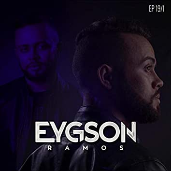 Eygson Ramos
