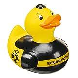 Borussia Dortmund BVB-Badeente