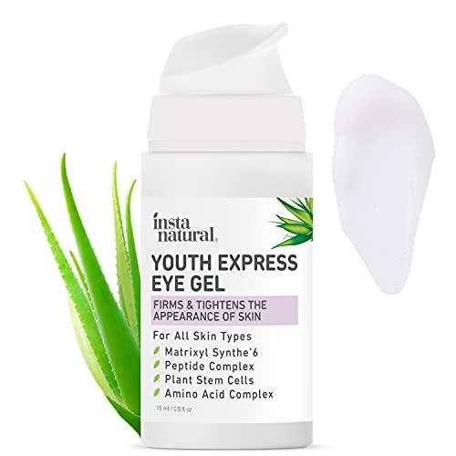 Eye Gel Cream