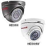 HD31WH IR Ball Camera