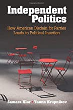 Best independent political party Reviews