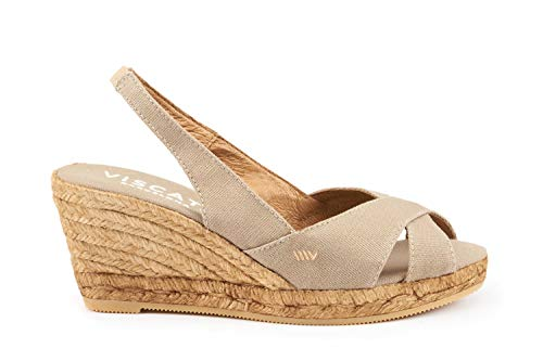 Top 10 viscata leather wedge for 2020