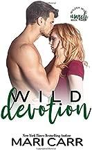 Wild Devotion (Wilder Irish)