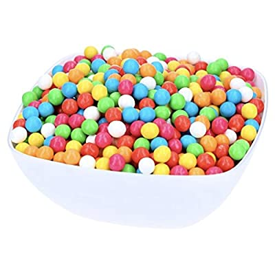sweetzone bubblegum balls bags 1kg sweetzone Bubblegum Balls Bags 1kg 41galdvdZ5L