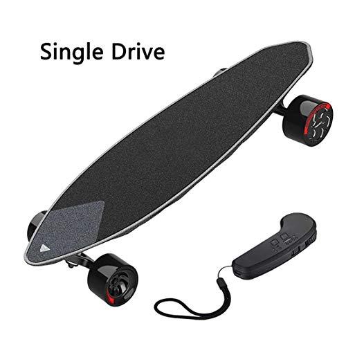 10 best mfnyp skateboard for 2021