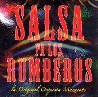 Salsa Pa Los Rumberos