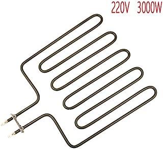 Best 220v oven heating element Reviews