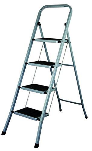 Arcama TH04 Escalerilla, 30 x 20 cm