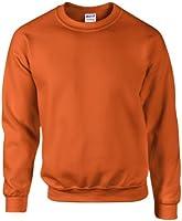 Sweatshirt Gildan pour homme