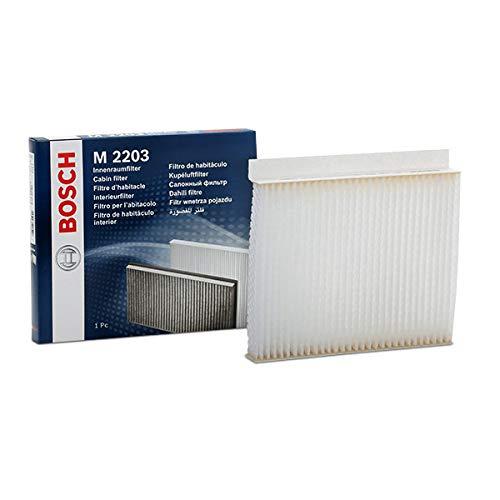 Bosch 1987432203 Innenraumfilter