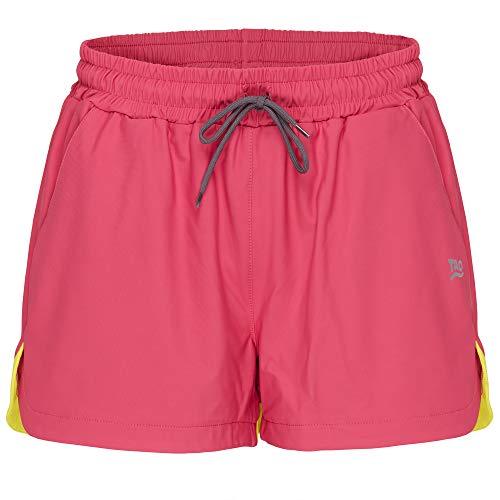 TAO Sportswear Shisui Art Deco 42 Short pour homme