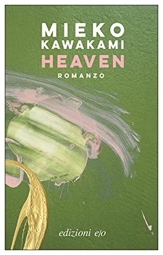 Heaven: Romanzo