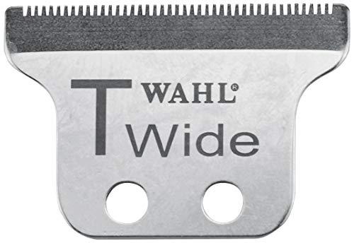 Wahl Schneidsatz für Haarschneidemaschine Detailer Wide