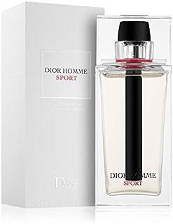 Christian Dior Dior Homme Sport for Men 125ml Eau de Toilette