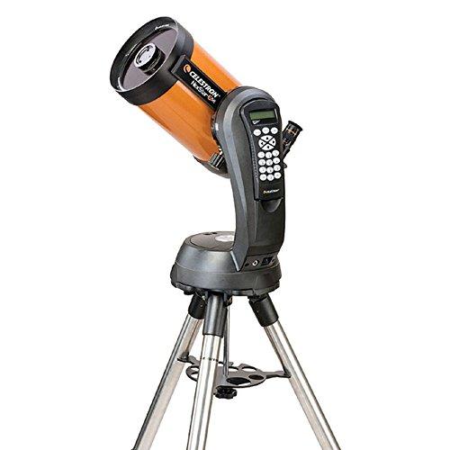 Celestron NexStar 6 SE - Telescopio 150