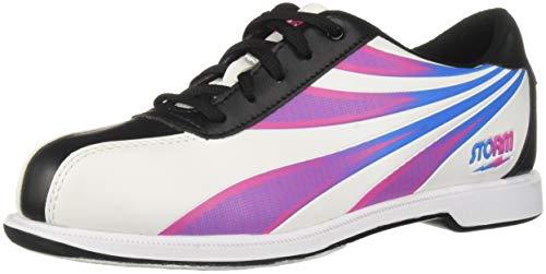 Best Women's Bowling Shoes